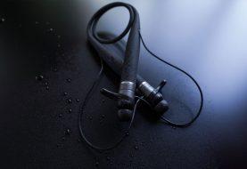 Vi: los auriculares con IA entrenador personal