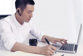Aprende a usar Google Now sólo con tus auriculares