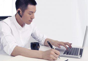 Aprende a usar Google Now solo con tus auriculares