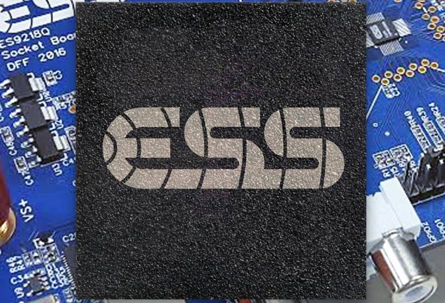 lg v30, especialidad en audio