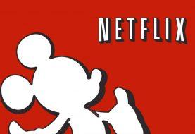 Netflix y Disney, un matrimonio con fecha de caducidad