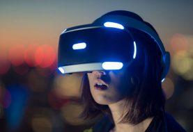 La realidad virtual ¿ha llegado para quedarse?