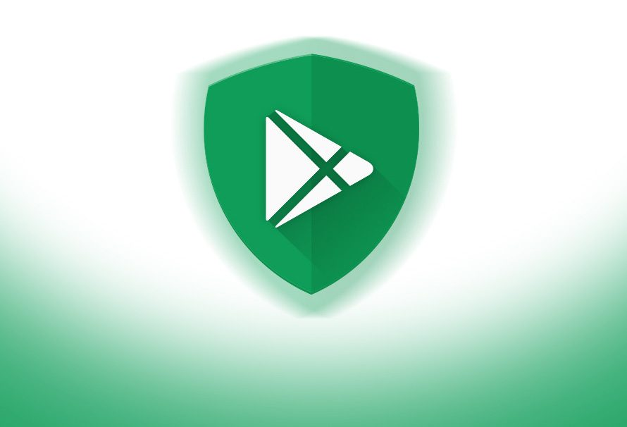 Google Play Protect: todo lo que necesitas saber