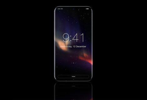 Filtrado el chip A11 del iPhone 8