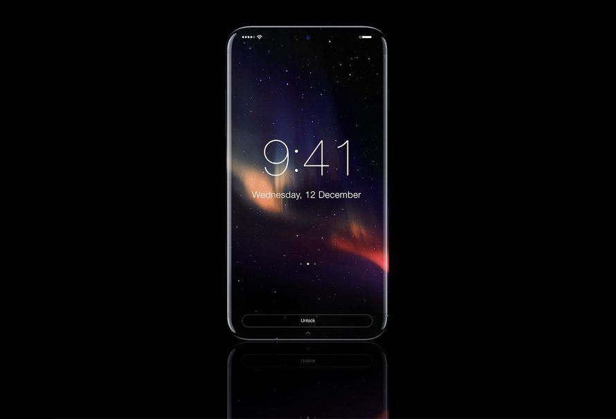 Filtrado el chip A11 del iPhone 8