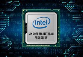 La octava generación de Intel está muy cerca