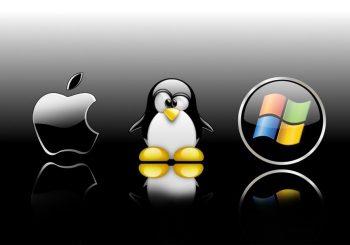 ¿Cuál es el mejor sistema operativo?
