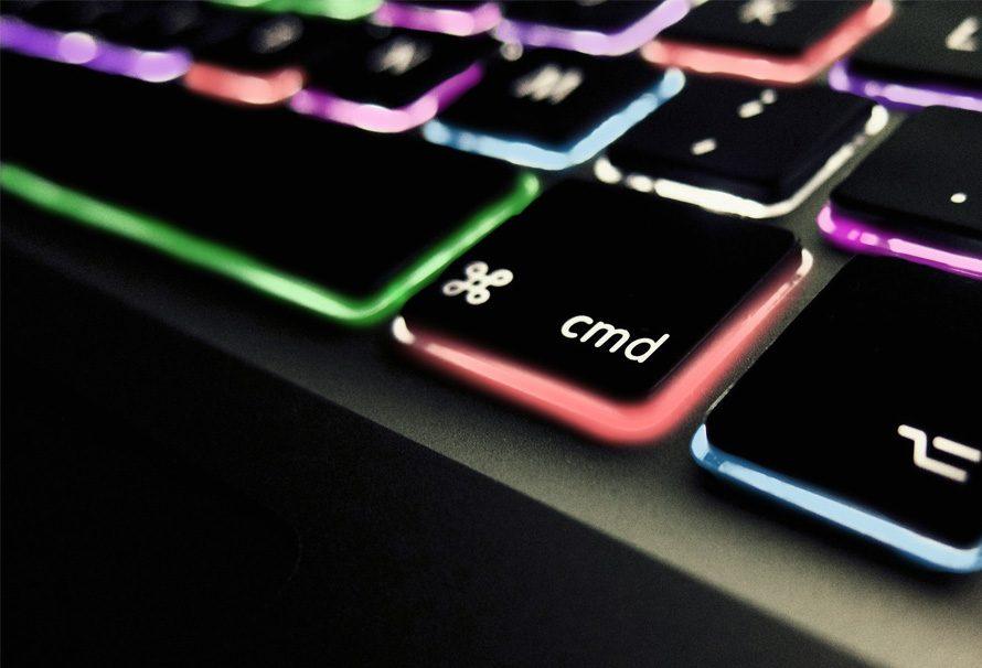 4 teclados Bluetooth para escribir en cualquier parte