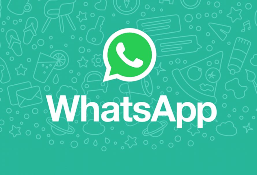 El zoom en las fotos de perfil de WhatsApp está cerca