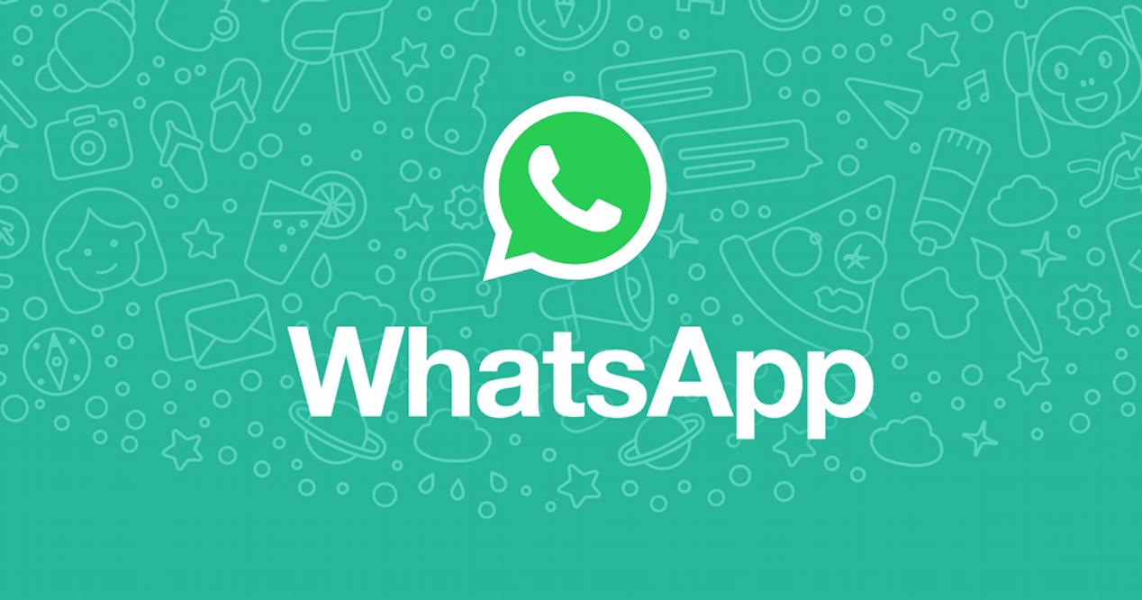 ¡Podremos describir nuestros grupos en WhatsApp!