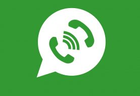 WhatsApp permitirá mandar audio sin tocar la pantalla