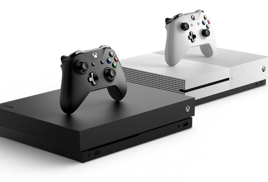 Spotify llegará a la Xbox One