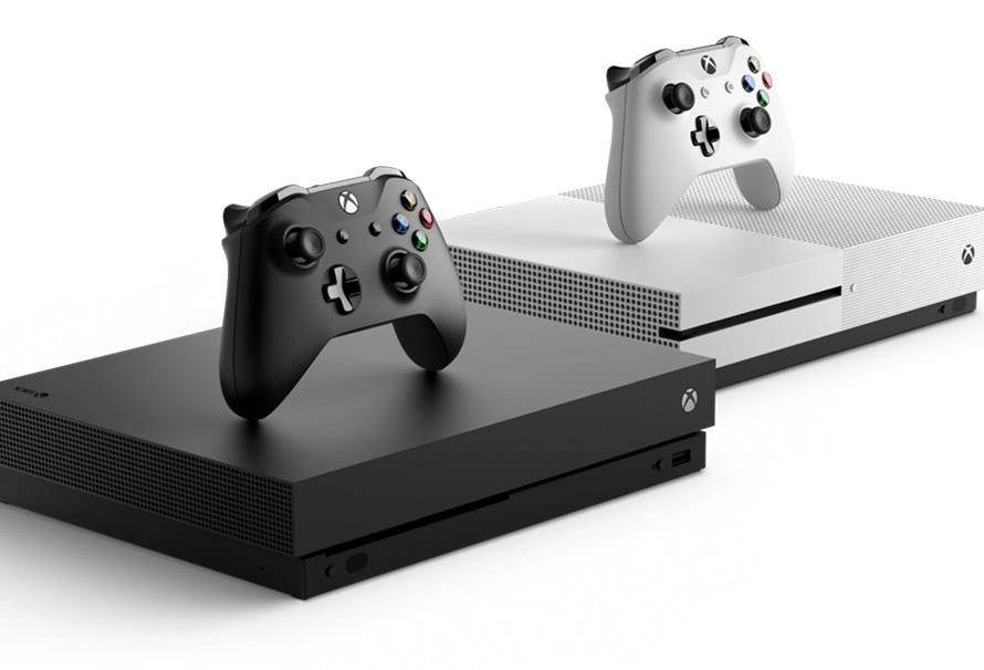 Xbox One tendrá Spotify