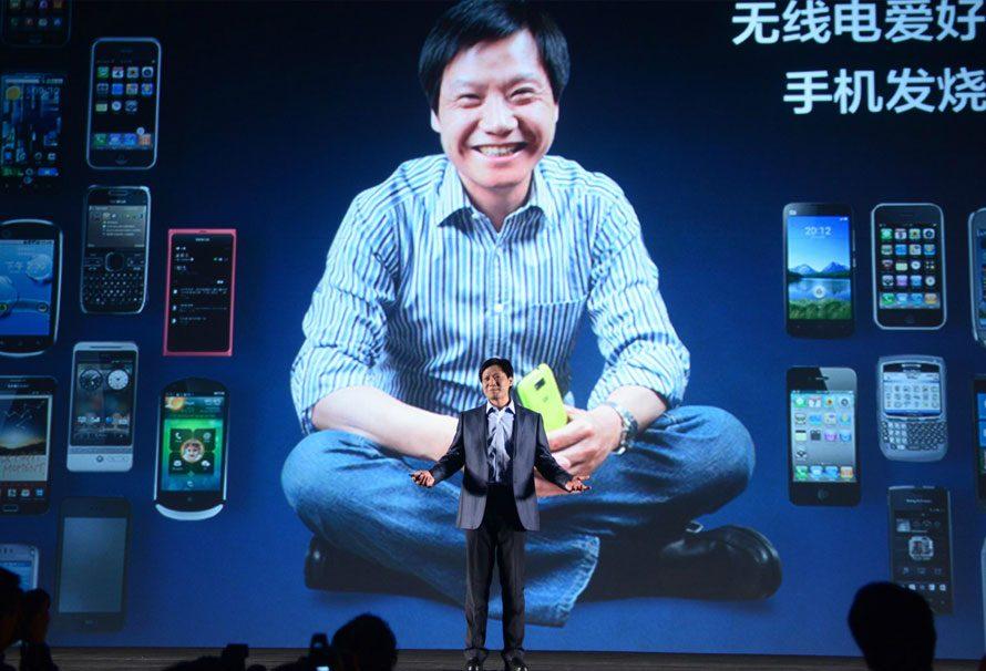 Todo lo que has de saber sobre las próximas presentaciones de Xiaomi