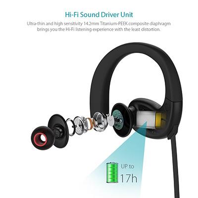 comprar auriculares-bluetooth-dodocool