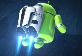 Cómo mejorar la rapidez y seguridad de tu Android