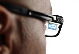 Las Smart Glasses de Amazon, cada día más cerca