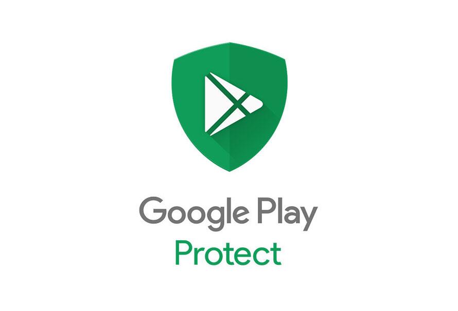 google play protect para todos