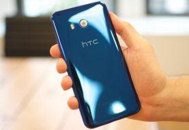Primeros rumores del HTC U11 Plus ¿Cumplirá expectativas?