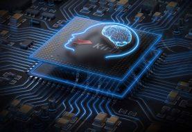 El próximo Mate 10 de Huawei tendrá una IA