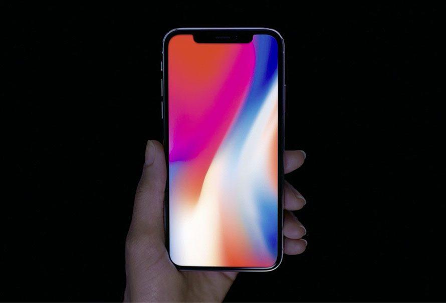 ¿Es el iPhone X el smartphone que esperabas?