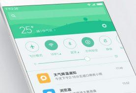 Cómo configurar las notificaciones de tu Xiaomi