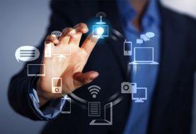 Lector de huellas bajo de la pantalla: la nueva patente de Microsoft