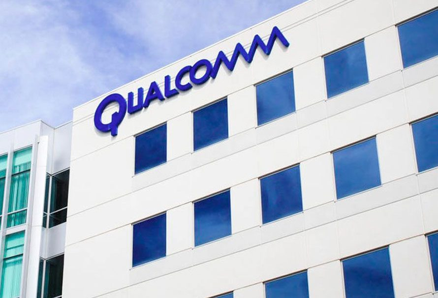Qualcomm planta cara a Apple: creará un FaceID para Android
