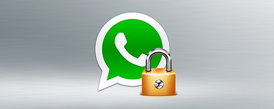 china prhobe whatsapp