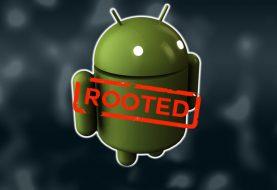 Root o no root, esa es la cuestión