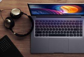 Xiaomi revienta el mercado con su Mi Notebook Pro