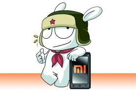 ¿Tienes un Xiaomi? Te enseñamos a cambiar su ROM