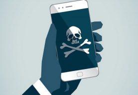 DoubleLocker ransomware: qué es y cómo evitarlo