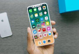El iPhone 8 viene con problemas