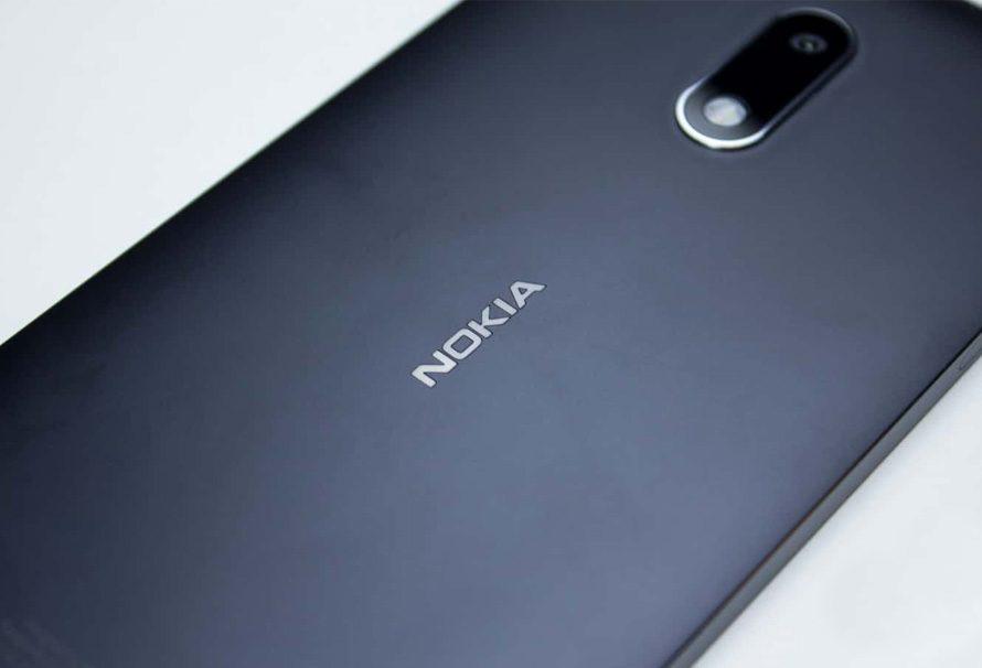 Nokia 2, el regreso de un grande a la gama de entrada