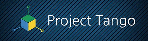 Microsoft abandona Kinect