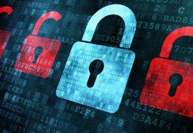 Cómo proteger tu wifi del exploit KRACK