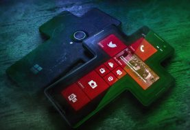 Windows 10 Mobile: Crónica de una muerte anunciada