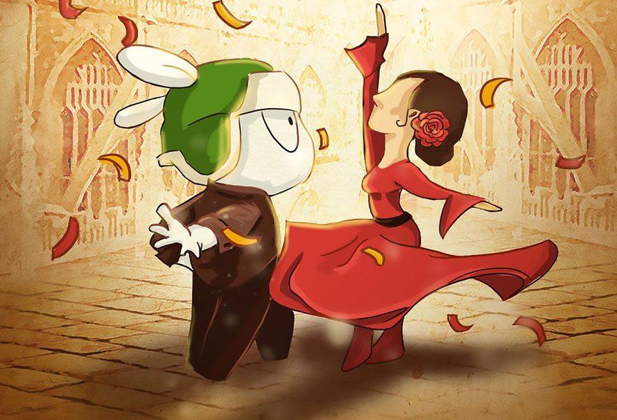 Xiaomi aterriza oficialmente en España