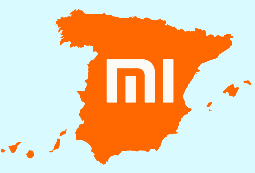 Tienda física Xiaomi en Madrid en noviembre: ¿humo o posibilidad real?
