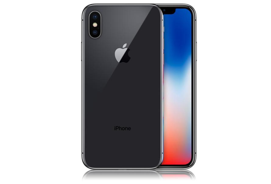 Iphone  Clon Comprar Espa Ef Bf Bda