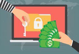 Aviso a navegantes: cuidado con los ransomware en 2018