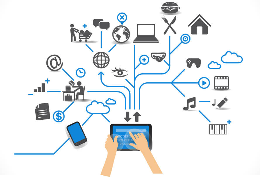 Xiaomi y Baidu asaltan el IoT
