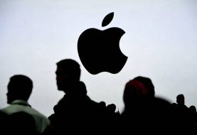 Confirmado: Apple está matando tu viejo iPhone