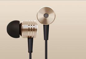 Nuevos auriculares Xiaomi con cancelación de ruido el 12 de diciembre