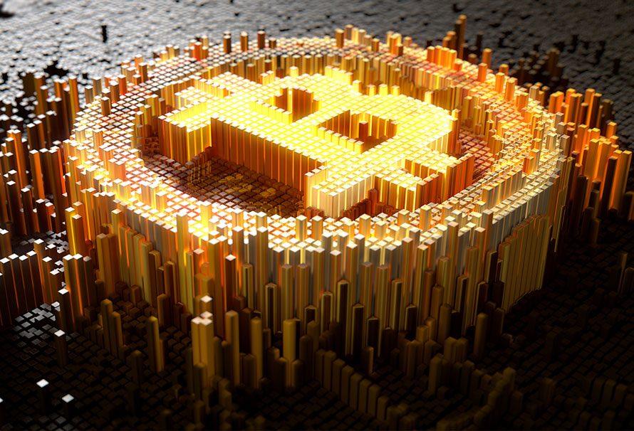 Bitcoin: la criptomoneda meteoro duplica su valor en un mes