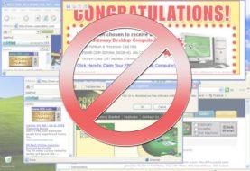 Chrome para Android no quiere publicidad intrusiva