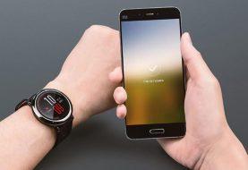 La nueva Xiaomi Amazfit Watch 2 llega mañana