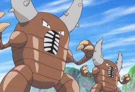 Pokemon Go: A imagen y semejanza de las ediciones Rubí y Platino