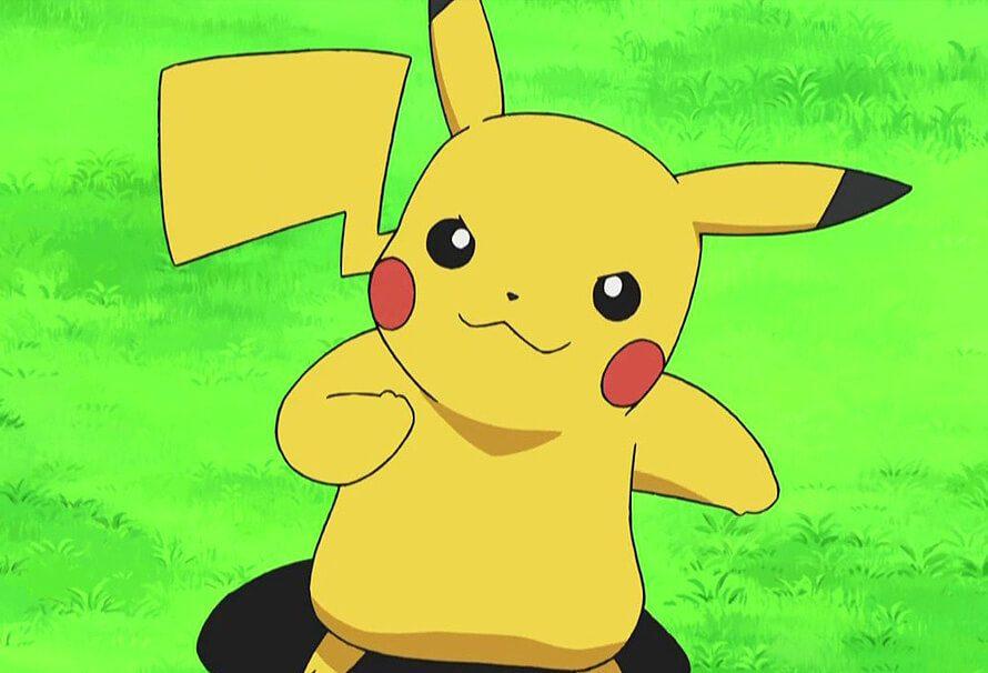 Pokémon AR Plus: la nueva forma de hacerte con todos